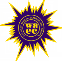results online http www waecdirect org 2013 waec result checker